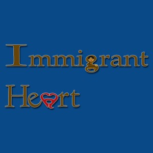 immigrant heart-Recovered
