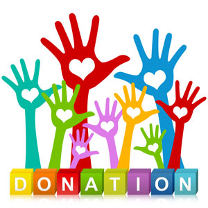 donation_hands