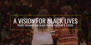 M4BL_TWshare vision 4 blacklives