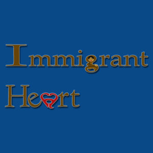 immigrant-heart-Recovered