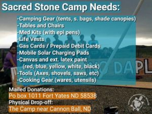 sacred-stone-camp-needs