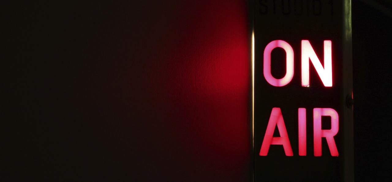 kpppfm radio
