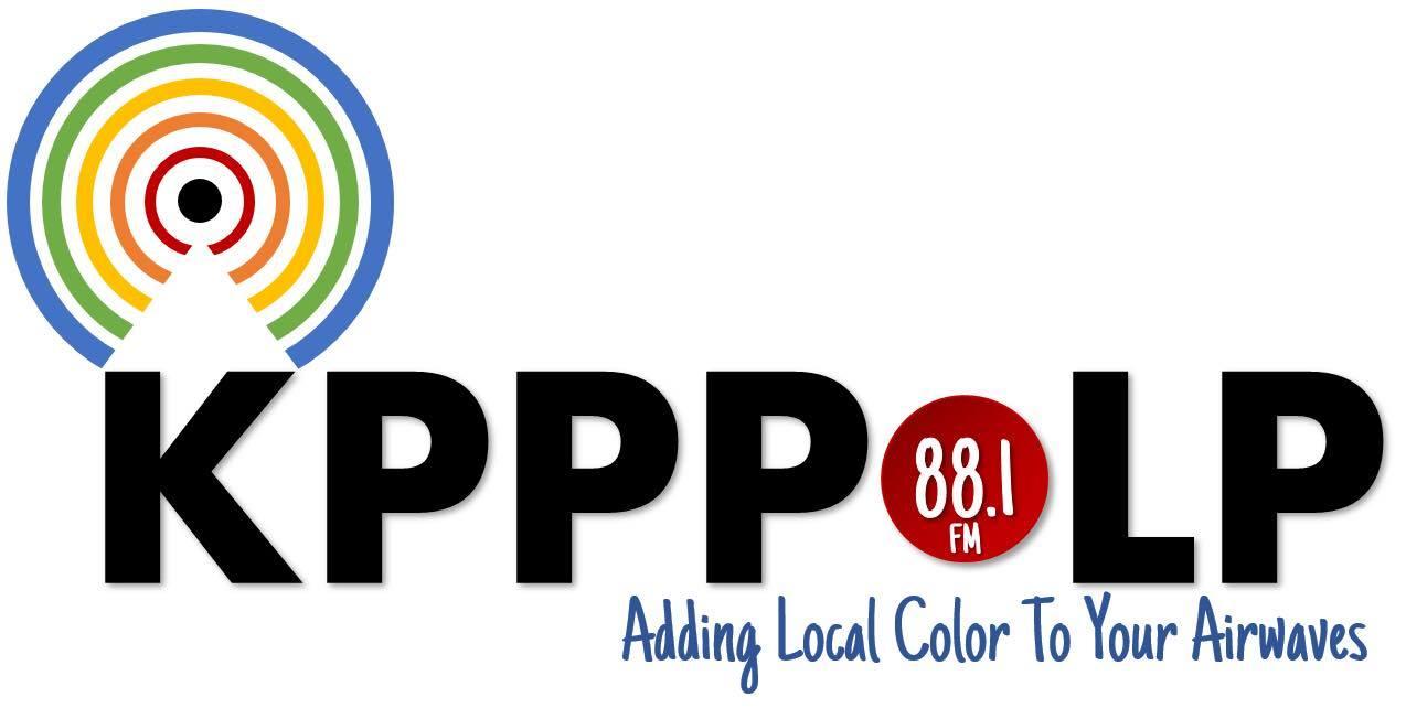KPPPLP Fargo Moorhead 88.1 FM by Darcy Corbitt