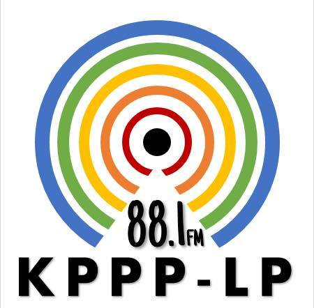 KPPPLP Fargo Moorhead 88.1 FM square by Darcy Corbitt